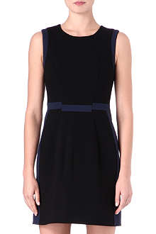 DIANE VON FURSTENBERG Shanna dress