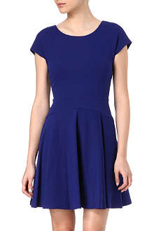 DIANE VON FURSTENBERG Delyse dress