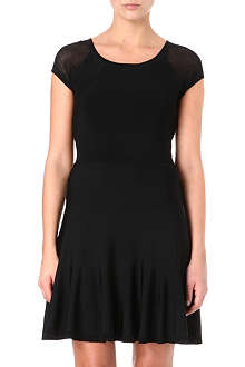 DIANE VON FURSTENBERG Janet dress