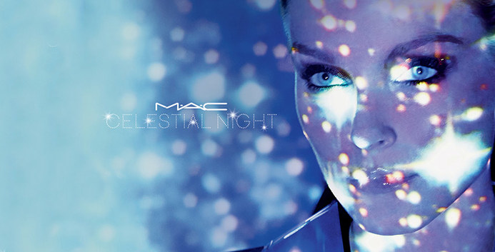 Mac - Celestial Night