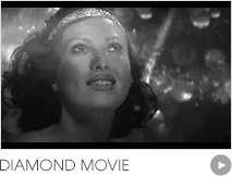 Diamond Movie