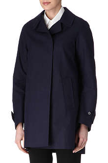 JIL SANDER Waterproof mac