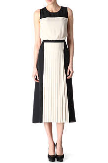 HUGO BOSS Karlyn dress