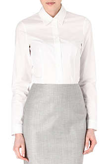 HUGO BOSS Banu shirt
