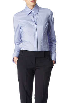 HUGO BOSS Bashina shirt