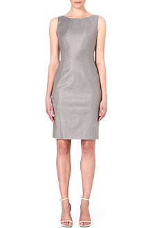 HUGO BOSS Dajetina dress