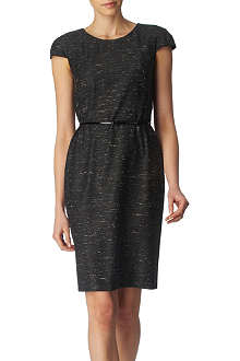 HUGO BOSS Dallas dress