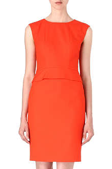 HUGO BOSS Dapeplina dress