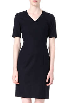 HUGO BOSS Darlinya dress
