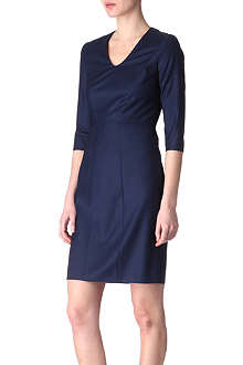 HUGO BOSS Dilonie dress