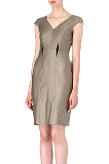 HUGO BOSS Dilova dress
