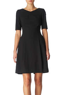 HUGO BOSS Dumine dress