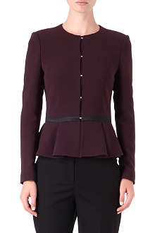 HUGO BOSS Jeisana jacket