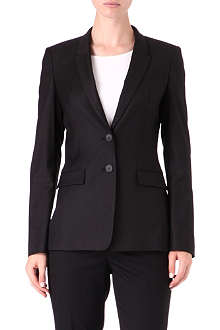 HUGO BOSS Juicyra blazer