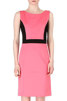 HUGO BOSS Karline dress