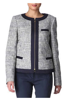HUGO BOSS Koralie jacket