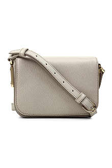 HUGO BOSS Melia cross-body bag