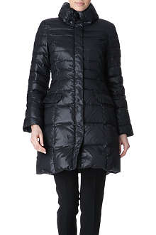 HUGO BOSS Padded coat