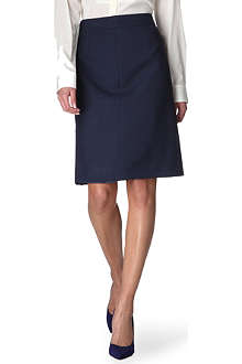 HUGO BOSS Panema pencil skirt