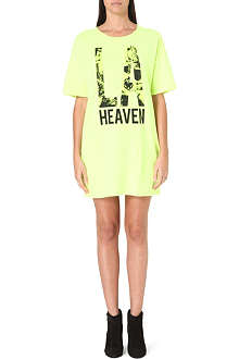 5CM I.T LA Heaven dress