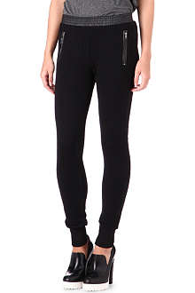 5CM I.T jogging bottoms