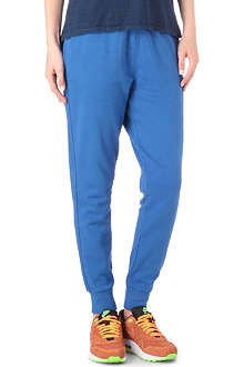 CHOCOOLATE I.T sporty jogging bottoms