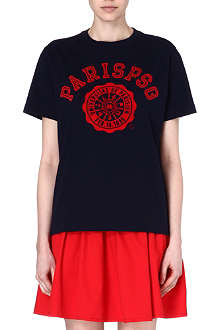 CHOCOOLATE I.T. Paris PSG t-shirt