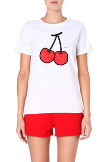 CHOCOOLATE I.T. Cherry t-shirt