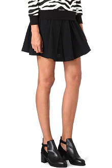 B+AB I.T pleated skirt