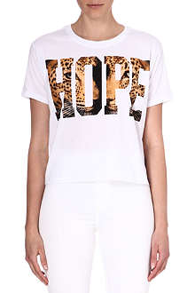 IZZUE I.T Hope t-shirt