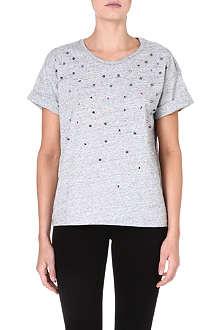 IZZUE I.T. embellished t-shirt