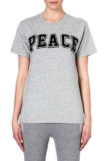 IZZUE I.T Peace t-shirt
