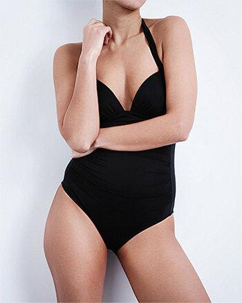 f47b7627ccf SELFRIDGES LOVES  Body studio