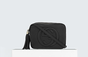 handbag celine - Bags - Selfridges | Shop Online