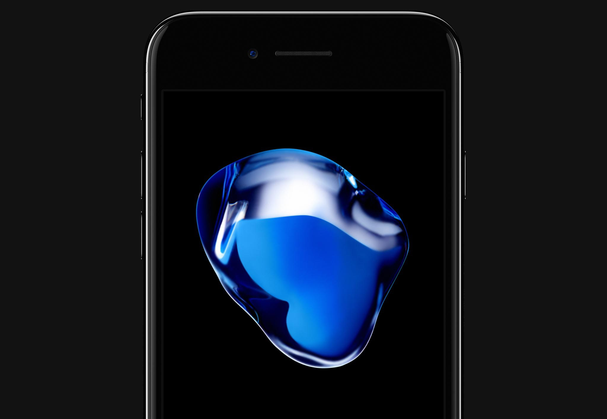 Apple Iphone 7 Content Selfridges 128gb Black Grs International And Plus Are Splash Water Dust Resistant Were Tested Under Controlled Laboratory Conditions With A Rating Of Ip67 Iec
