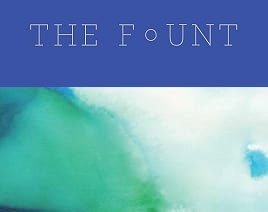 The Fount Bar