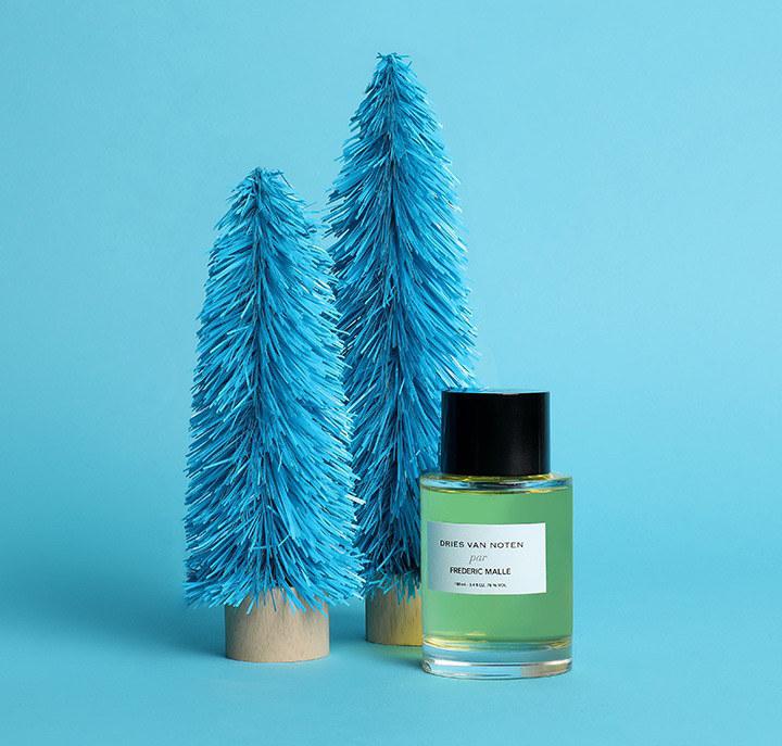 FREDERIC MALLE Dries Van Noten parfum