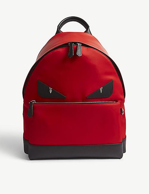 Fendi Bags Selfridges