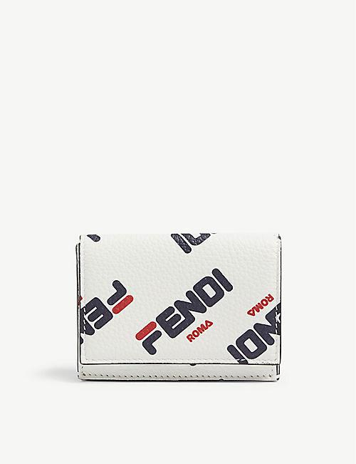 99cb665cafa1 FENDI - Bags - Selfridges