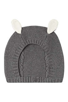 STELLA MCCARTNEY Rabbit hat 3-24 months