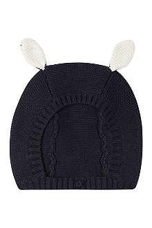 STELLA MCCARTNEY Rabbit hat 3-24 months