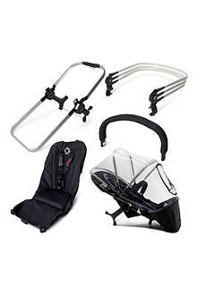 BUGABOO Donkey extension set