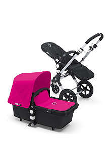 BUGABOO Tailored fabric set