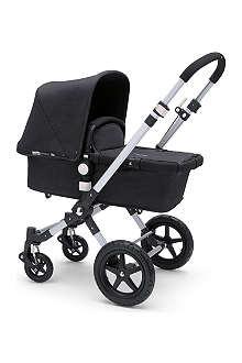 BUGABOO Bugaboo Cameleon3 stroller