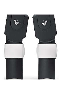 BUGABOO Maxi Cosi car seat adapters