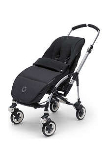 BUGABOO Bee Denim 107 stroller