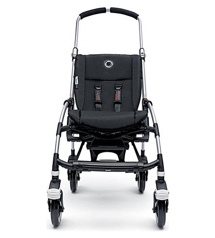 BUGABOO Bee stroller (Black