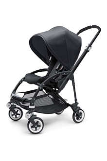 BUGABOO Bee all-black special edition