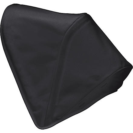 BUGABOO Bee canopy (Black
