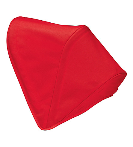 BUGABOO Bee canopy (Red